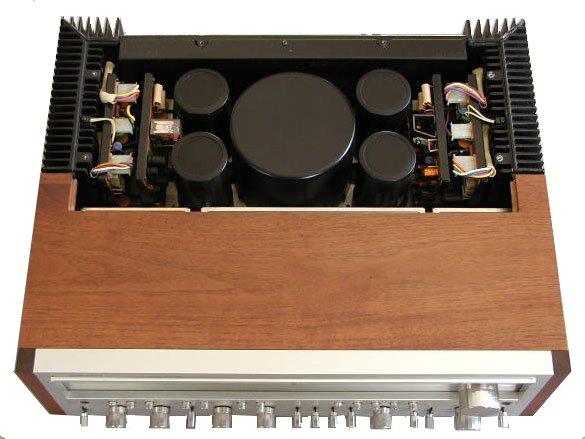 loudandproud music with sense tx 1000 service manual Tx1000 Toro