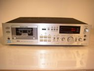 NEC AUK-9000E