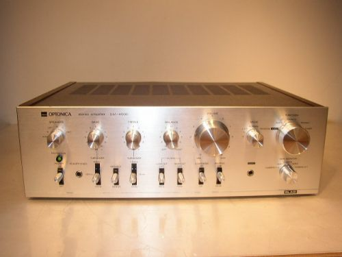 Optonica SM-4000