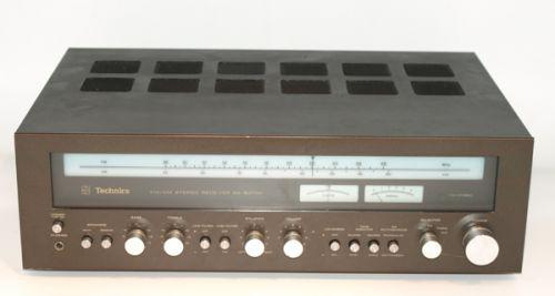 Technics SA-5370