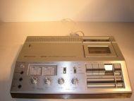 Philips N-2536