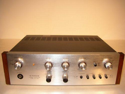 Pioneer SA-700