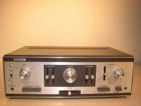 Sony TA-1144