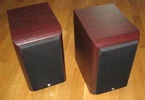 Audio Pro A2.10