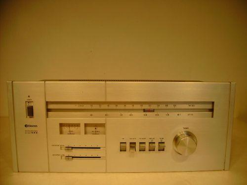 Clarion MT-7800