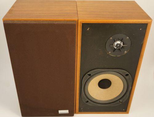 Pioneer CS-E321